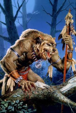 werewolf.jpg.w300h446.jpg